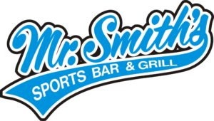 MR_SMITHS-LOGO-300x170