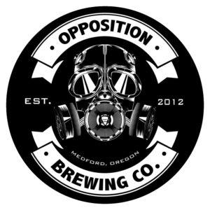 Opposition-White-300x300