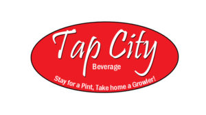 TapCity-RevisedLogo-New-2-300x168