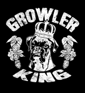 growler-king-274x300
