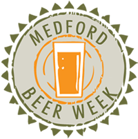 Medford Beer Week
