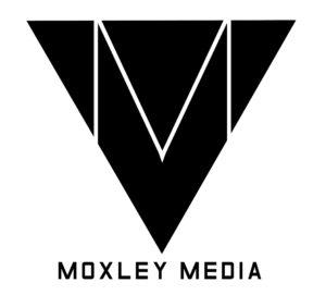 moxley-media-LOGO-568215-300x271