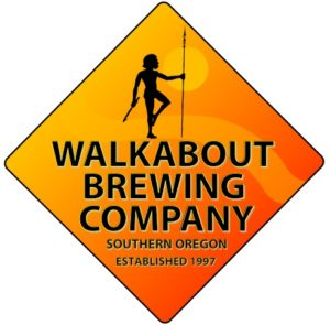 new-Walkabout-logo-300x295