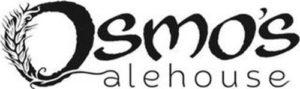 osmos-alehouse-87141662-300x89