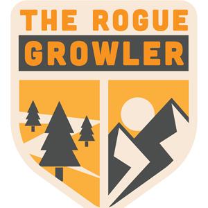 roguegrowler