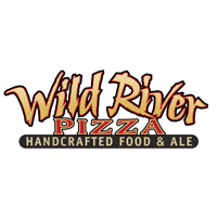wildriverArtboard-1