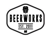 beerworks200v2