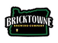 bricktowne200