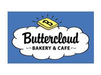buttercloud200
