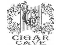 cigarcave200