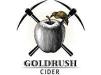 goldrushcider