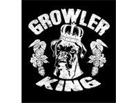 growlerking200
