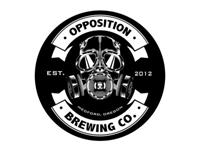 opposition200