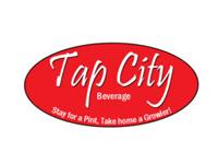 tapcity200